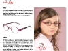 Lunettes Hellon Kitty for kids