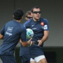 imagealaune-lunettes-rugby